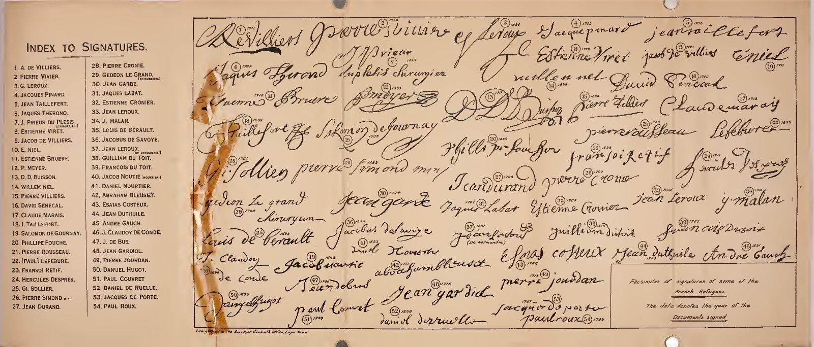 http://www.fredsenekal.net/wp-content/uploads/huguenot-signatures.jpg